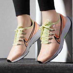 Nike Air Zoom Pegasus 36 PRM